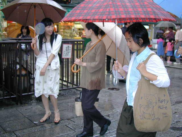 かわさきシティー通訳者募集【非常勤/登録型】