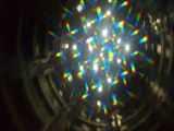 光の色は何色?~光の色を探してみよう~( (特非)科学実験教室サポーター・くじら )
