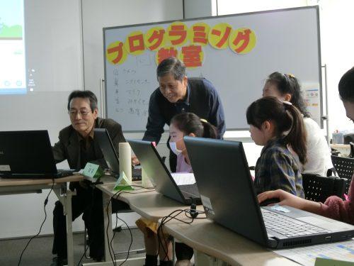 一般社団法人「Pプラスキャリア」代表理事の小島由美子さん